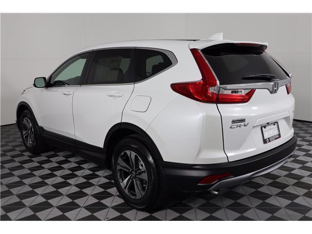 2019 Honda CR-V LX (Stk: 219443) in Huntsville - Image 5 of 31