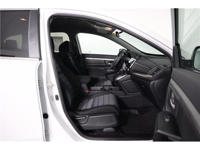 2019 Honda CR-V LX (Stk: 219443) in Huntsville - Image 14 of 31