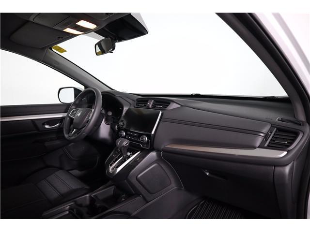 2019 Honda CR-V LX (Stk: 219443) in Huntsville - Image 15 of 31