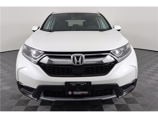 2019 Honda CR-V LX (Stk: 219443) in Huntsville - Image 2 of 31