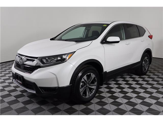 2019 Honda CR-V LX (Stk: 219443) in Huntsville - Image 3 of 31