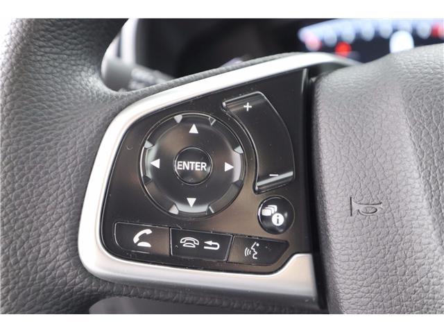 2019 Honda CR-V LX (Stk: 219443) in Huntsville - Image 17 of 31