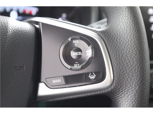 2019 Honda CR-V LX (Stk: 219443) in Huntsville - Image 18 of 31