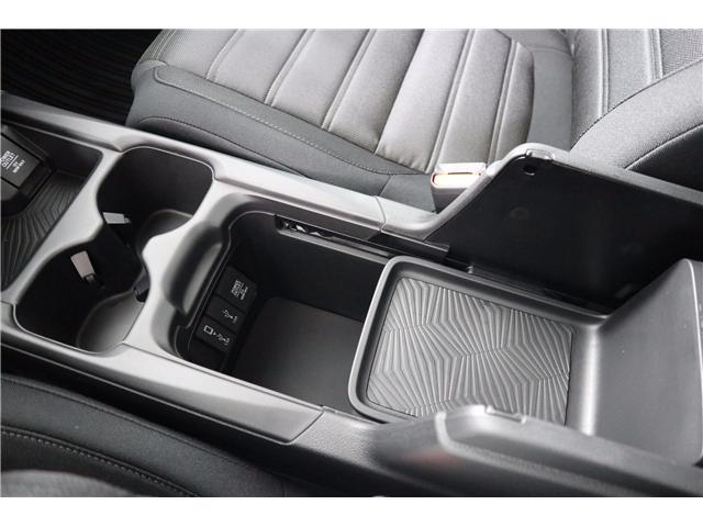 2019 Honda CR-V LX (Stk: 219443) in Huntsville - Image 24 of 31