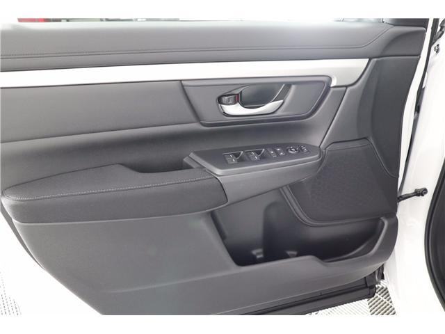 2019 Honda CR-V LX (Stk: 219443) in Huntsville - Image 27 of 31