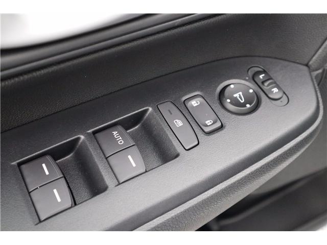 2019 Honda CR-V LX (Stk: 219443) in Huntsville - Image 28 of 31