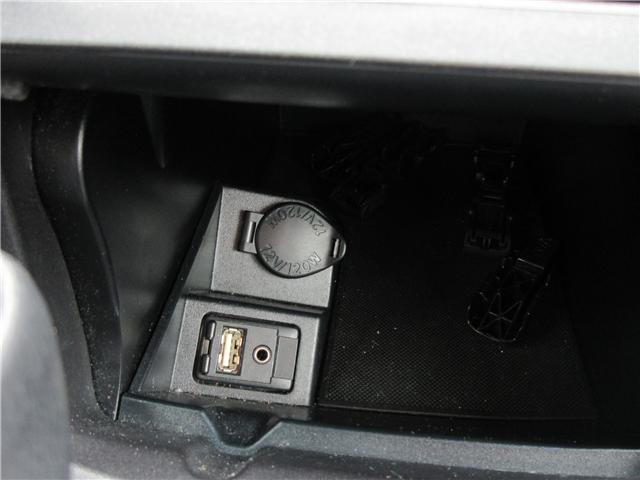 2017 Toyota Camry SE (Stk: 8824) in Okotoks - Image 11 of 22