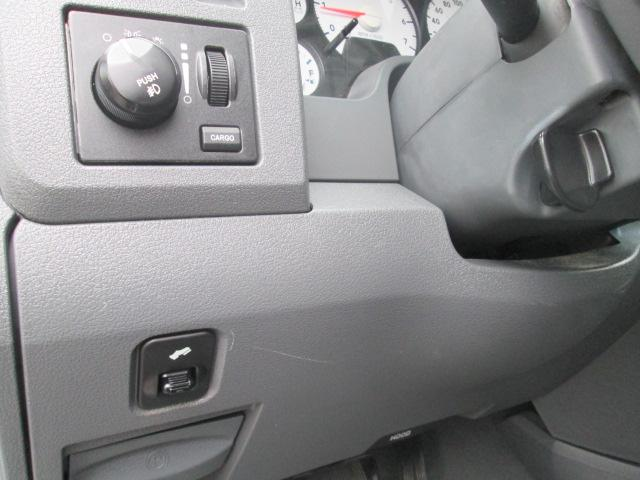 2008 Dodge Ram 1500 SXT/SLT (Stk: bp603) in Saskatoon - Image 12 of 20