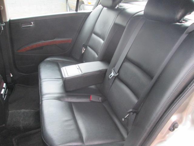 2005 Nissan Maxima SE (Stk: bt615) in Saskatoon - Image 8 of 19