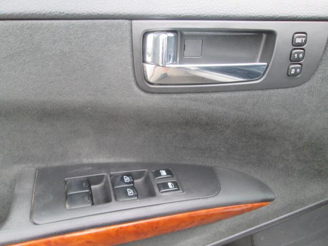 2005 Nissan Maxima SE (Stk: bt615) in Saskatoon - Image 10 of 19