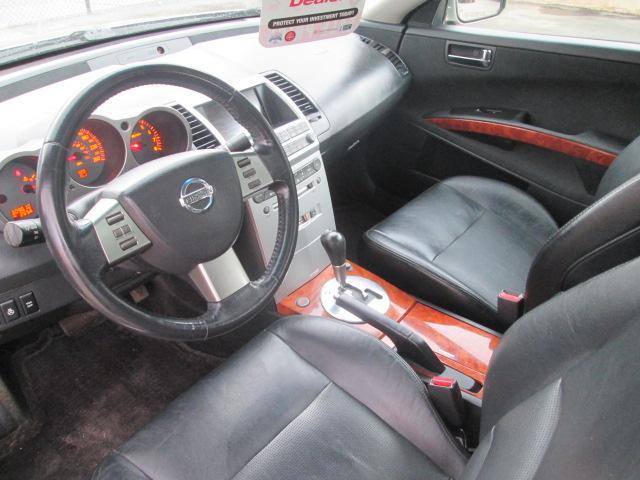 2005 Nissan Maxima SE (Stk: bt615) in Saskatoon - Image 14 of 19