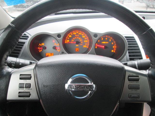 2005 Nissan Maxima SE (Stk: bt615) in Saskatoon - Image 19 of 19