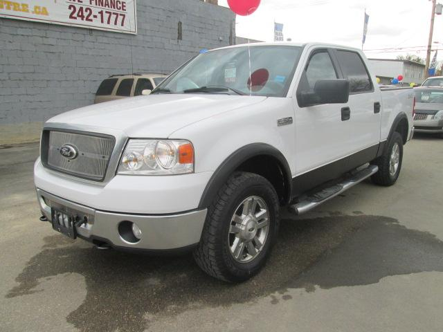 2006 Ford F-150 XLT (Stk: bp626) in Saskatoon - Image 2 of 19
