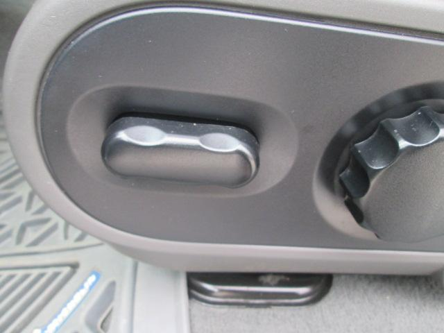 2006 Ford F-150 XLT (Stk: bp626) in Saskatoon - Image 11 of 19