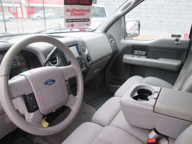 2006 Ford F-150 XLT (Stk: bp626) in Saskatoon - Image 12 of 19