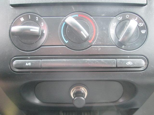 2006 Ford F-150 XLT (Stk: bp626) in Saskatoon - Image 13 of 19