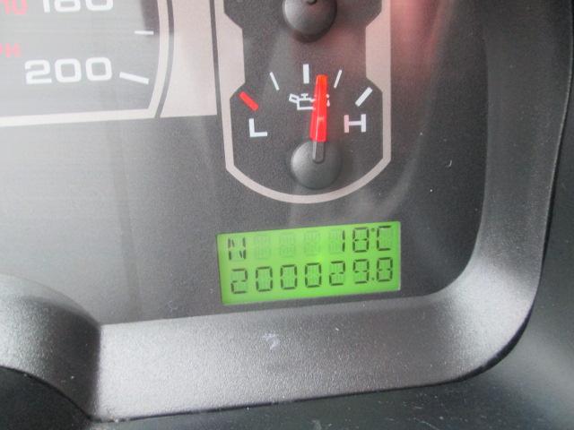 2006 Ford F-150 XLT (Stk: bp626) in Saskatoon - Image 17 of 19