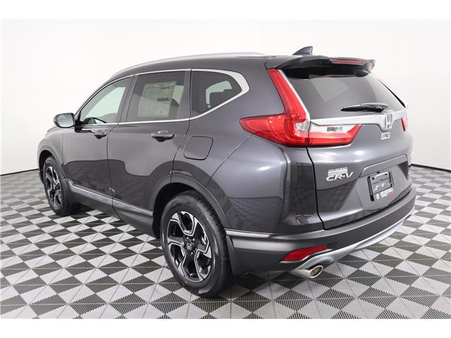 2019 Honda CR-V Touring (Stk: 219447) in Huntsville - Image 5 of 38
