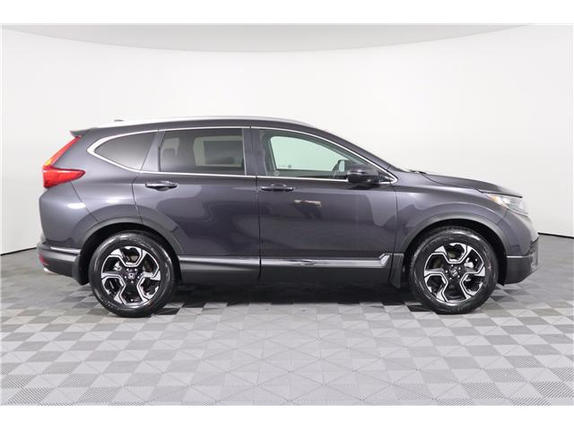 2019 Honda CR-V Touring (Stk: 219447) in Huntsville - Image 9 of 38
