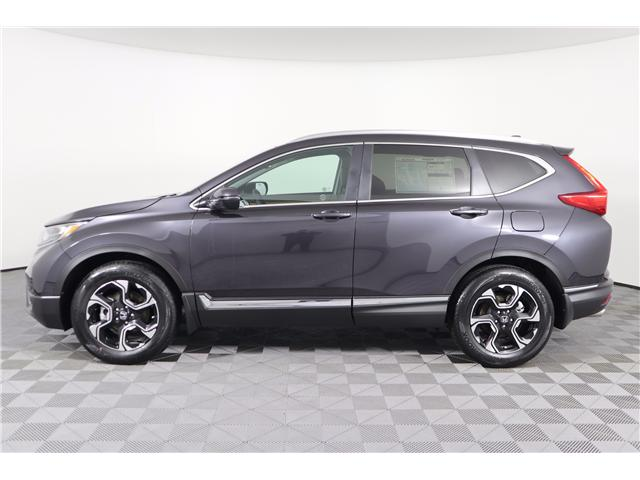 2019 Honda CR-V Touring (Stk: 219447) in Huntsville - Image 4 of 38