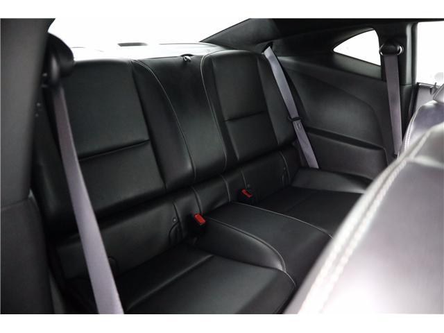 2013 Chevrolet Camaro 2LT (Stk: U-0578) in Huntsville - Image 14 of 34