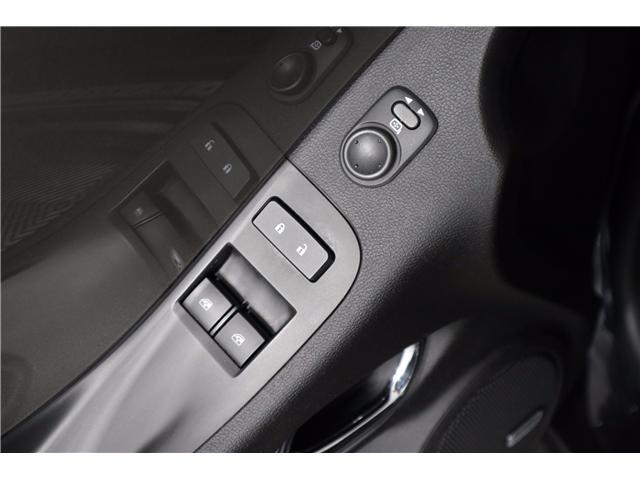 2013 Chevrolet Camaro 2LT (Stk: U-0578) in Huntsville - Image 16 of 34