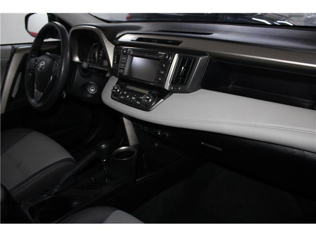 2013 Toyota RAV4 XLE (Stk: 298046S) in Markham - Image 17 of 25