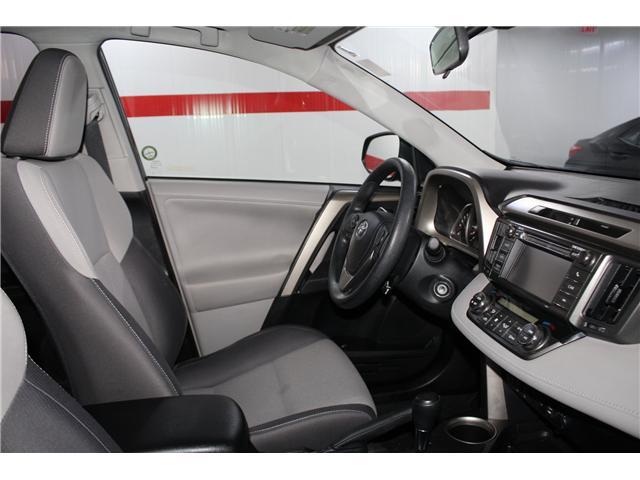 2013 Toyota RAV4 XLE (Stk: 298046S) in Markham - Image 16 of 25
