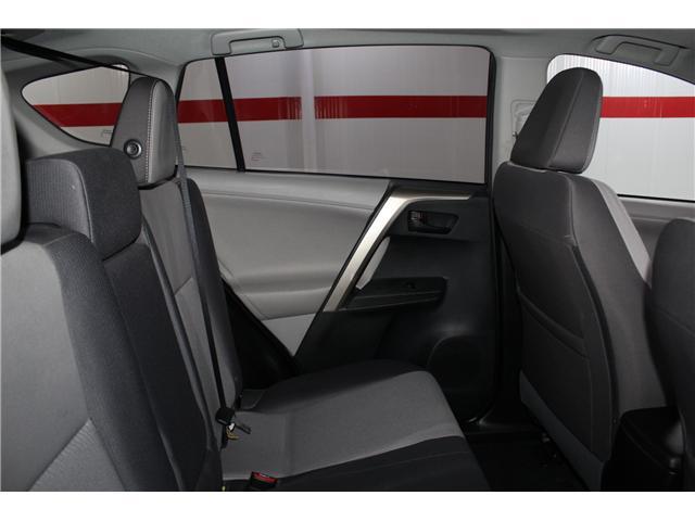 2013 Toyota RAV4 XLE (Stk: 298046S) in Markham - Image 20 of 25
