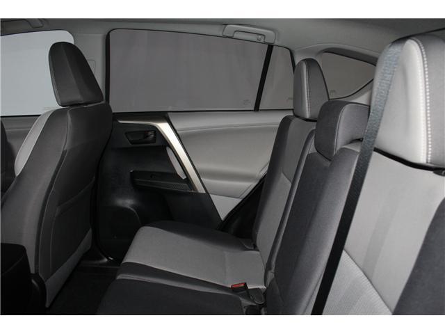 2013 Toyota RAV4 XLE (Stk: 298046S) in Markham - Image 19 of 25