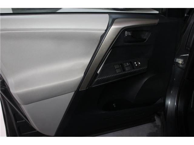 2013 Toyota RAV4 XLE (Stk: 298046S) in Markham - Image 5 of 25
