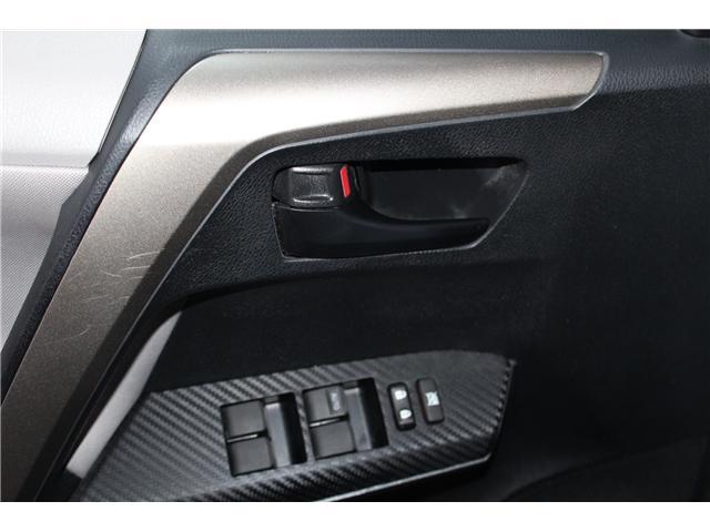 2013 Toyota RAV4 XLE (Stk: 298046S) in Markham - Image 6 of 25