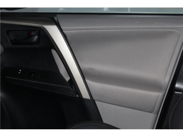 2013 Toyota RAV4 XLE (Stk: 298046S) in Markham - Image 15 of 25