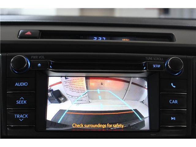 2013 Toyota RAV4 XLE (Stk: 298046S) in Markham - Image 13 of 25