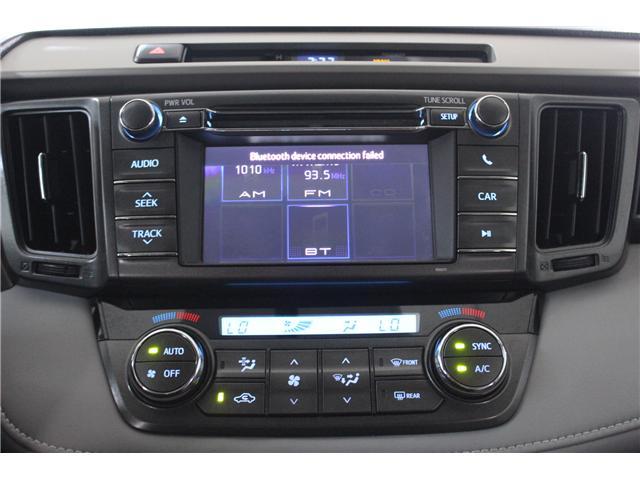 2013 Toyota RAV4 XLE (Stk: 298046S) in Markham - Image 12 of 25