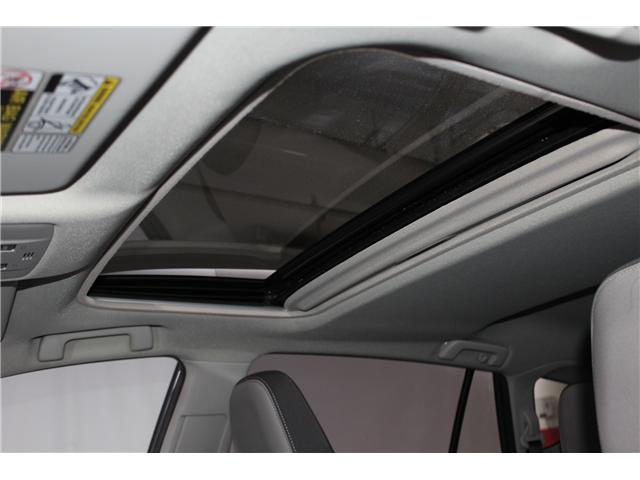 2013 Toyota RAV4 XLE (Stk: 298046S) in Markham - Image 8 of 25