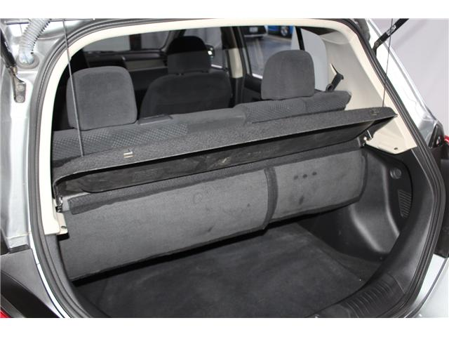 2012 Nissan Versa 1.8 S (Stk: 297925S) in Markham - Image 22 of 24