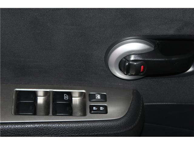 2012 Nissan Versa 1.8 S (Stk: 297925S) in Markham - Image 6 of 24