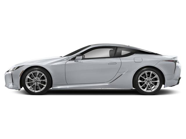 2019 Lexus LC 500 Base (Stk: 193400) in Kitchener - Image 2 of 9