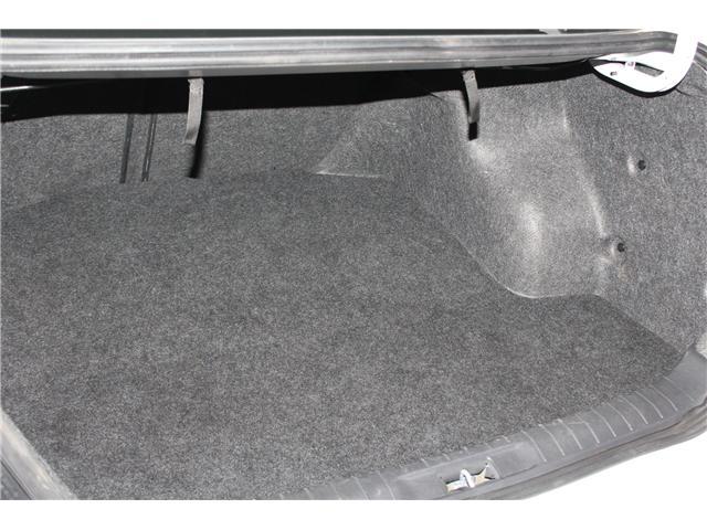 2013 Nissan Altima 2.5 SV (Stk: 298105S) in Markham - Image 23 of 25
