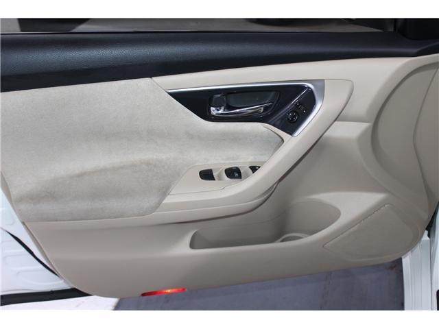 2013 Nissan Altima 2.5 SV (Stk: 298105S) in Markham - Image 5 of 25