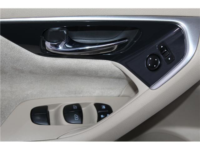 2013 Nissan Altima 2.5 SV (Stk: 298105S) in Markham - Image 6 of 25