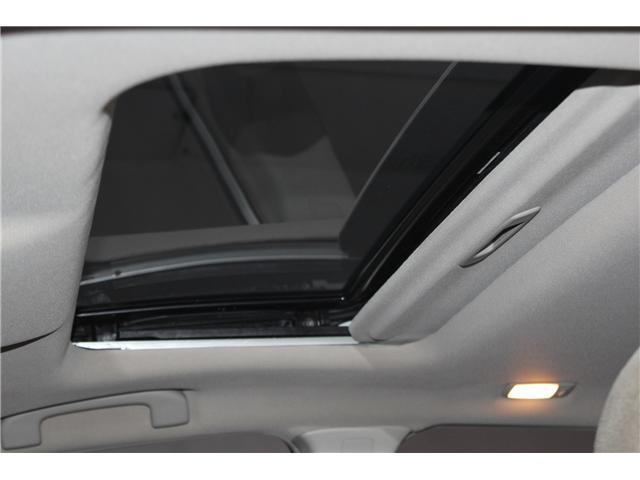 2013 Nissan Altima 2.5 SV (Stk: 298105S) in Markham - Image 9 of 25