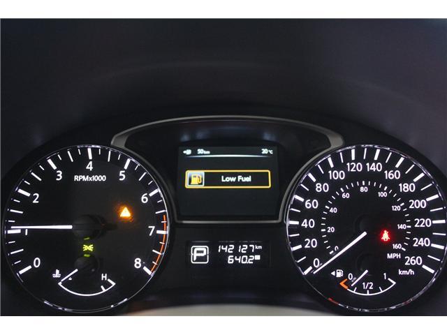 2013 Nissan Altima 2.5 SV (Stk: 298105S) in Markham - Image 12 of 25