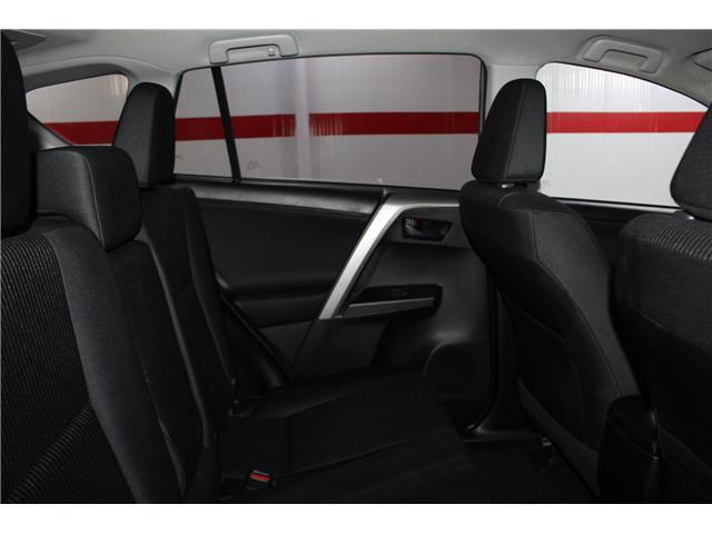 2018 Toyota RAV4 LE (Stk: 298154S) in Markham - Image 19 of 24
