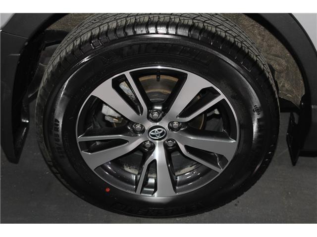 2018 Toyota RAV4 LE (Stk: 298154S) in Markham - Image 24 of 24