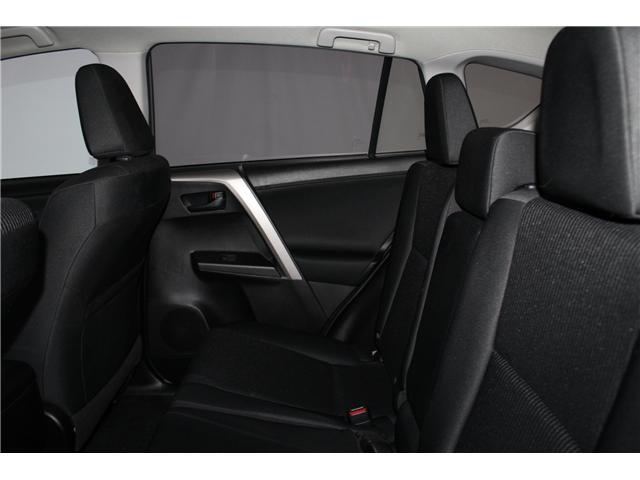 2018 Toyota RAV4 LE (Stk: 298154S) in Markham - Image 18 of 24