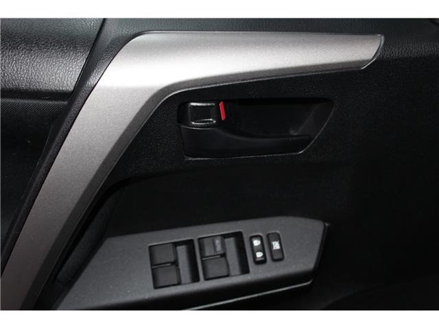 2018 Toyota RAV4 LE (Stk: 298154S) in Markham - Image 6 of 24
