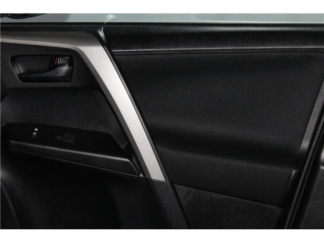 2018 Toyota RAV4 LE (Stk: 298154S) in Markham - Image 14 of 24