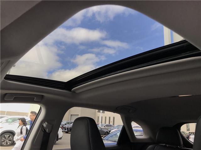 2016 Lexus RX 350 Base (Stk: 28059A) in Markham - Image 20 of 22